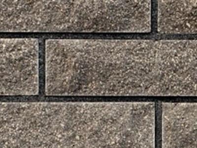 Кирпич бетонный Дианит