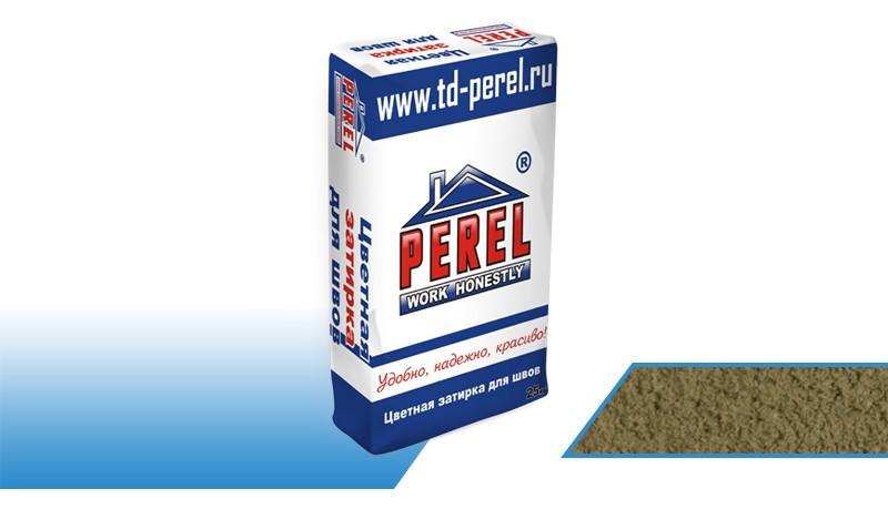 Perel RL 0436 Горчичная