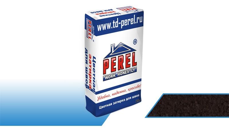 Perel RL 0455 Шоколадная