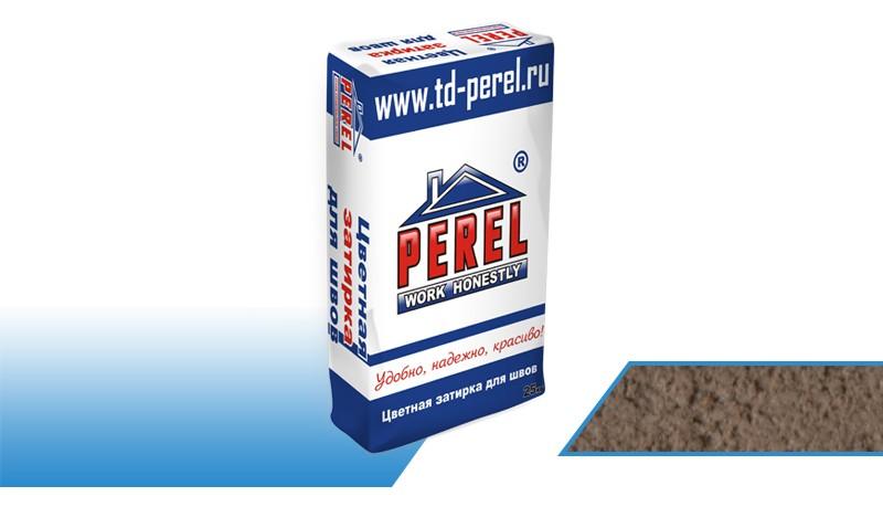 Perel RL 0445 Светло-коричневая