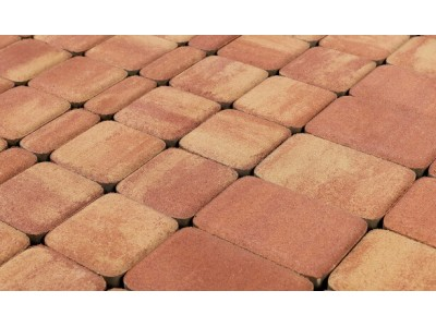 "Классико, Color Mix ""Рассвет"""