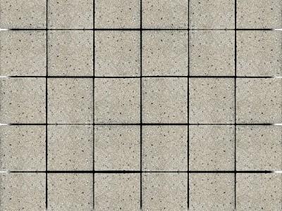 Лувр, Гранит белый, 200*200