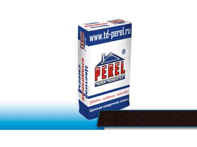 Perel NL 0155 Шоколадная 50кг