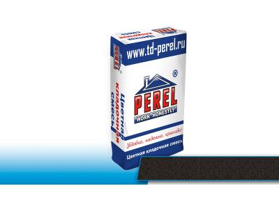Perel NL 0115 Темно-серая 50кг