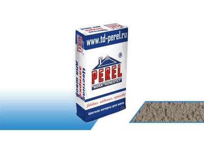 Perel RL 0440 (кремовая)